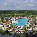 Part Two of #BloggingFL - Family Travel Magazine Blog and Reviews