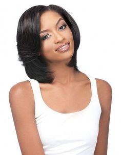 Outre Simply Brazilian Remi Human Hair Weave DUBY Hair Cutting Style indian hair cutting style name Trending Hairstyles, Weave Hairstyles, Straight Hairstyles, Natural Hair Tips, Natural Hair Styles, Mermaid Braid, Loose Waves Hair, Half Wigs, Hair Shows