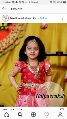 Toddlers And Tiaras Fashion Show Code: 3980721240 Kids Party Wear Dresses, Kids Dress Wear, Kids Gown, Dresses Kids Girl, Baby Dresses, Kids Wear, Baby Girl Fashion, Kids Fashion, Fashion Blogs
