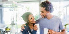 10 traits happy couples do