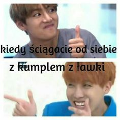 When you cheat at test with your friend Very Funny Memes, True Memes, Wtf Funny, Dead Memes, Bts Memes, Meme Generation, Asian Meme, Polish Memes, I Love Bts