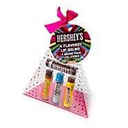 Lips | Claire's
