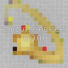 emojitracker.com