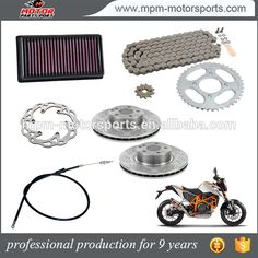 Check out this product on Alibaba.com App:Motorcycle Parts For ktm duke 200 125 500 Air Filter https://m.alibaba.com/ZR3qmy