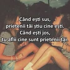 Imagini pentru citate despre prietenie Let Me Down, Let It Be, I Hate My Life, True Words, To Tell, Bff, Texts, Best Friends, Quotes