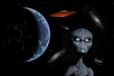 Are aliens real? All the UFO sightings, evidence on whether extra-terrestrials exist and conspiracy theories Aliens And Ufos, Ancient Aliens, Do Aliens Exist, Alien Proof, Extra Terrestrial, Ufo Sighting, Our Solar System, World Peace, Conspiracy Theories