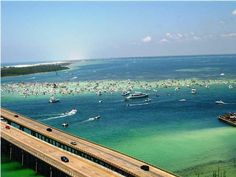 Destin Real Estate MLS 600201 EMERALD GRANDE Condominium Sale, FL MLS and Property Listings | Beach Group Properties of 30A