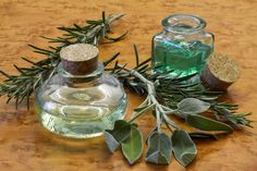 It's a great place to find herbs and oils for all your metaphysical needs. Check us out at: www.moonaria.com Melaleuca, Metaphysical Store, Perfume, Homemade Beauty, New Age, Natural Skin, Herbalism, Glass Vase, Herbs