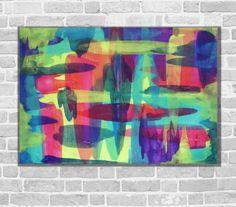 Kunstgalerie-Winkler-Abstrakte-Acrylbilder-Malerei-Leinwand-Unikat-Bilder-Neu http://www.ebay.de/itm/171824270410?ssPageName=STRK:MESELX:IT&_trksid=p3984.m1558.l2649