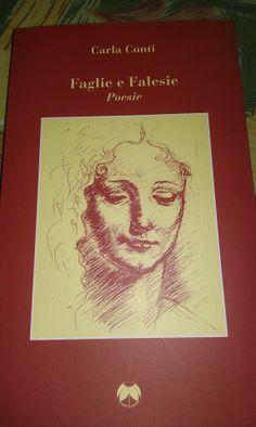 il mio primo  libro di poesie