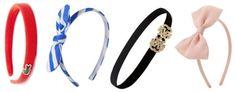 Preppy essential- Headbands