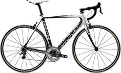 CANNONDALE - SuperSix 3 Ultegra