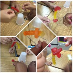 Ideas By Jivey: For the Classroom: Five For Friday - First Week Back To School!