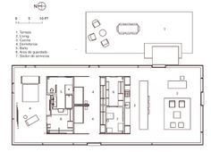 additionally  on german chalet home plans