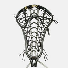 STX Crux 500 lacrosse Womens Heads