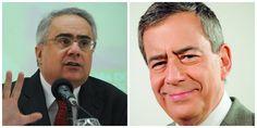 O Centro Cultural Banco do Brasil (CCBB) realizará um debate sobre jornalismo digital com os jornalistas Luis Nassif e Paulo Henrique Amorim, no dia 25 de novembro, às 19h30. O evento é Catraca Livre e será transmitido pela twitcam @ccbb_sp.