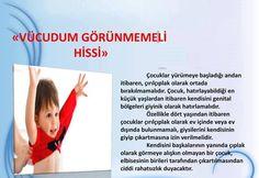 Çocuklara Mahremiyet Bilincini Kazandıracak Yöntemler! Lus, School Counseling, Kids Education, Psychology, Parenting, Advice, Children, Baby, Sailing