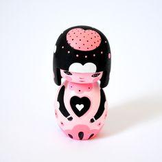 love this momiji!!
