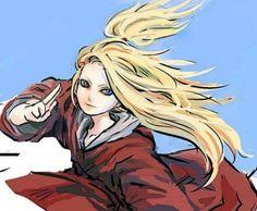 Funny happy birthday hilarious faces 20 ideas for 2019 Sasunaru, Naruhina, Naruto Shippuden, Boruto, Naruto Birthday, Funny Birthday, Happy Birthday, Akatsuki, Funny Stories To Tell