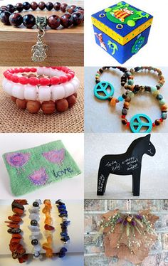 Black Friday Sale Use Coupon Code blackfriday14 by Dawn King on Etsy--Pinned with TreasuryPin.com