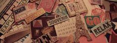 Portadas para facebook mas alusinantes de paris | PARIS - Portada para Facebook (click para ver)