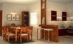 16 Best Interior Design Images In 2018 Home Decor