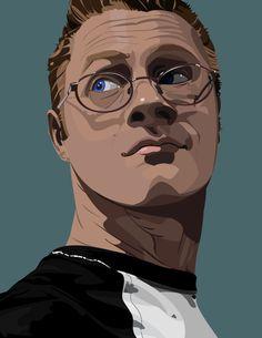 self_portrait_in_vector_by_stuckart-d2tczn2.png (786×1017)