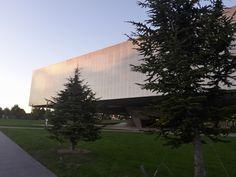 Musée de la Grande Guerre du Pays de Meaux - 2015
