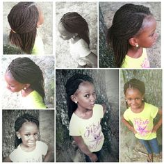 Crochet Hair Memphis Tn : ... Braid Styles on Pinterest Crochet braids, Crochet style and Memphis