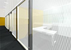 Commercial Interior Design, Office Interior Design, Office Interiors, Glass Front Door, Front Doors, Sliding Doors, Glass Wall Systems, Glass Office, Corporate Office Design
