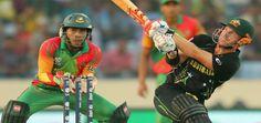 Read: Khawaja, Adam Zampa Lead Australia To A Crucial Win Against Bangladesh.