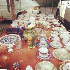 Love it #vintage #fleamarket #flohmarkt #fleamarketfinds #Stara Rzeźnia #pchlitarg #poznan #brocante #old #antiques #retro #antiques