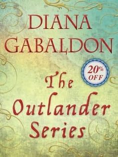 Must read by Diana Gabaldon. The Outlander Series   Outlander, Dragonfly in Amber, Voyager, Drums of Autumn, The Fiery Cross, A Breath of Snow and Ashes, An Echo in the Bone