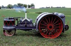 1912 Wallis Bear Bmw Sport, Old Tractors, Wallis, Cannon, Antique Cars, Bear, Vehicles, Lawn, Garden