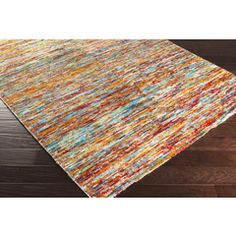 BZR-8000 - Surya   Rugs, Pillows, Wall Decor, Lighting, Accent Furniture, Throws