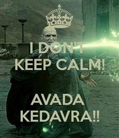best Ideas for funny harry potter memes lord voldemort Harry Potter Voldemort, Lord Voldemort, Font Harry Potter, Citation Harry Potter, Images Harry Potter, Estilo Harry Potter, Harry Potter World, Fans D'harry Potter, Potter Facts