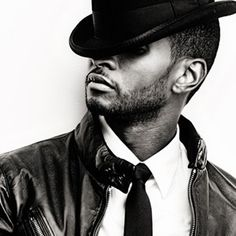 Usher (born Usher Raymond IV), American singer, songwriter, & dancer. His 2nd album, My Way, went 6x platinum, his 3rd, 8701, went 4x platinum, & his 4th, Confessions, sold over 10M copies in the US (certified diamond). It has the highest 1st week sales for an R&B artist ever. His album, Here I Stand, sold over 5M copies worldwide. He is one of the best selling music artists of all time, having sold over 65M records worldwide. His awards include 8 Grammys, 8 AMAs, & 20 BMAs.