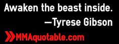 Tyrese Gibson Quotes