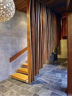 #escadas #inspiração #arquitetura