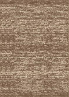 Radici Pietro Industries & Brands S. Synthetic Rugs, Greyish Blue, Beige, Oriental Rug, Usa, Silver, Black, Art
