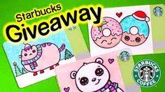 http://www.giftcardgeneratorzone.com/starbucks-star-promo-coupon-code-generator