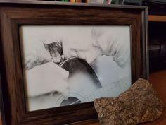 Peter Tork, Frame, Home Decor, Picture Frame, Decoration Home, Room Decor, Frames, Home Interior Design, Home Decoration