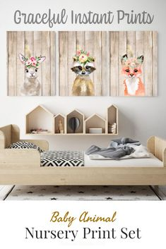 Cat Queen with Gold Crown Bedroom Bathroom Kids Room Decoration for Nursery Baby Boy Girl Funny Cat Dictionary Art Print Cat Wall Decor for Cat Lover Gift Housewarming Gift for Man Woman