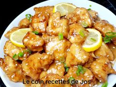 Easy Snacks, Lunch Recipes, Healthy Dinner Recipes, Easy Meals, Asian Recipes, Ethnic Recipes, Exotic Food, Chinese Food, Chicken Recipes