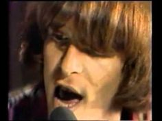 Creedence Clearwater Revival - Live in Royal Albert Hall Beatles, Music Songs, Music Videos, The Midnight Special, Passion Music, Creedence Clearwater Revival, Rock Videos, Green River, Royal Albert Hall