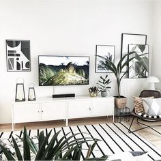[Werbung ohne Auftrag] Here Green Friday🌿🌿statt Black Friday . - [Advertisement without order] Here Green Friday🌿🌿statt Black Friday … I actually bought not - Home Living Room, Interior Design Living Room, Living Room Designs, Living Room Decor, Bedroom Decor, Diy Interior, Decoration Ikea, Decoration Design, Living Pequeños
