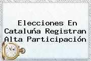 http://tecnoautos.com/wp-content/uploads/imagenes/tendencias/thumbs/elecciones-en-cataluna-registran-alta-participacion.jpg Cataluña. Elecciones en Cataluña registran alta participación, Enlaces, Imágenes, Videos y Tweets - http://tecnoautos.com/actualidad/cataluna-elecciones-en-cataluna-registran-alta-participacion/