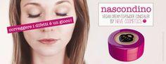 Universe of Beauty: Novità Neve Cosmetics: il correttore