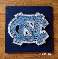 169 Best Carolina Crafts Images Unc Tarheels Tar Heels