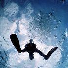 #Ticket  Tauchen  Schnupperkurs im Pool in Bad Staffelstein | meventi Erlebnisgutschein #Ostereich